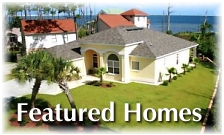Navarre Homes For Sale, Pensacola Homes For Sale, Gulf Breeze Homes For Sale, Destin, Fort Walton Beach