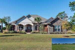 Navarre home for sale, Holley by the Sea, Navarre homes forsale
