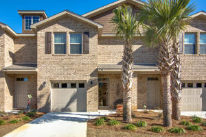 Navarre Fl home for sale