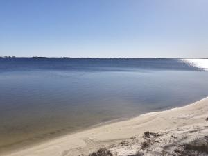 Navarre home for sale, Navarre beachfront homes for sale, Navarre Fl waterfront property